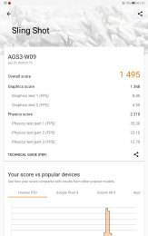Screenshot_20201025_011539_com.futuremark.dmandroid.application