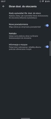 Screenshot_20201026-080752