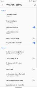 Screenshot_20201026-080903