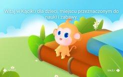 Screenshot_20201026_213835_com.huawei.kidsmode