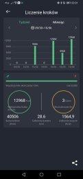 WiiWatch: porównanie wyników