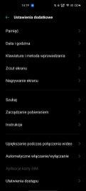 Screenshot_2020-11-24-14-19-19-36