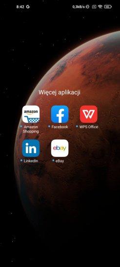 Screenshot_2020-11-26-08-42-10-660_com.miui.home