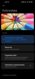 Screenshot_2020-11-26-08-42-50-078_com.android.settings