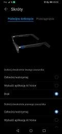 Huawei AI Life: Eyewear 2 (3)