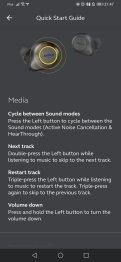 Sound+ instruktaż (4)