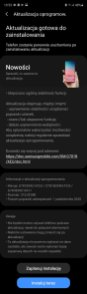 Screenshot_20201106-195344_Software update