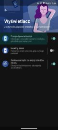 Screenshot_20201201-175439