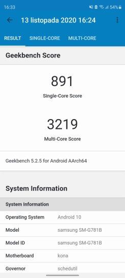 Screenshot_20201208-163320_Geekbench 5
