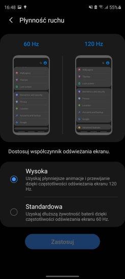Screenshot_20201208-164851_Settings