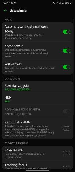 Screenshot_20201224-094712
