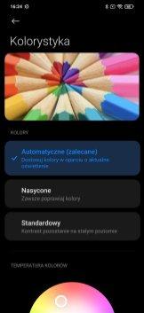 Screenshot_2021-01-04-16-24-07-893_com.android.settings