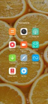 Screenshot_2021-01-19-10-44-10-297_com.miui.home