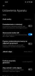 Screenshot_2021-01-19-10-44-36-807_com.android.camera