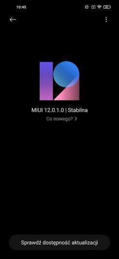 Screenshot_2021-01-19-10-45-17-172_com.android.updater