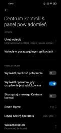 Screenshot_2021-01-19-10-45-55-087_com.android.settings