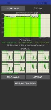 Screenshot_2021-01-19-10-54-10-720_skynet.cputhrottlingtest