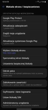 Screenshot_20210113-185422