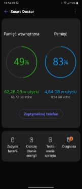 Screenshot_20210113-185433