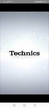 Technics Audio Connect (1)