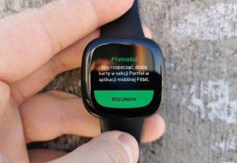 Fitbit Versa 3 menu (6)