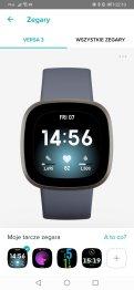 Fitbit ustawienia (3)
