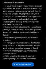 Screenshot_20210308_122602_com.huawei.android.hwouc (1)