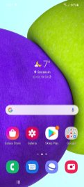 Screenshot_20210322-185138_One UI Home