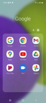 Screenshot_20210322-185227_One UI Home