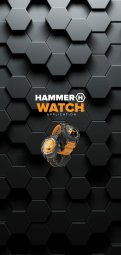 Screenshot_20210327-235952_Hammer Watch