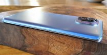 Xiaomi Mi 11 / fot. gsmManiaK
