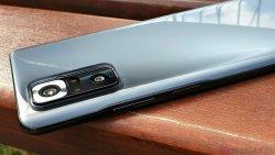 Xiaomi Redmi Note 10 Pro / fot. gsmManiaK