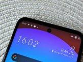 HTC Desire 21 Pro 5G / fot. gsmMniaK.pl