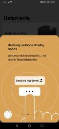 Sonos: wskazówki (3)
