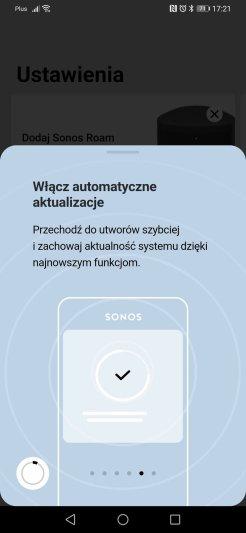 Sonos: wskazówki (5)