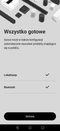 Sonos Roam: ustawienia wstępne (3)