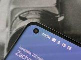 OnePlus 9 Pro / fot. gsmManiaK.pl