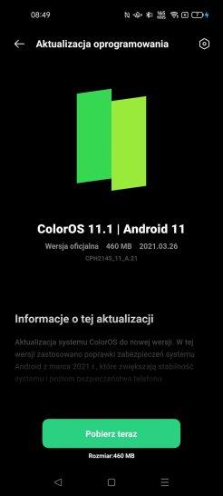 Screenshot_2021-03-30-08-49-42-44