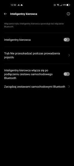 Screenshot_2021-04-14-12-30-35-66