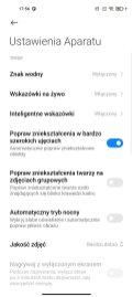 Screenshot_2021-05-14-17-56-14-906_com.android.camera