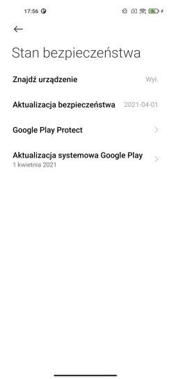 Screenshot_2021-05-14-17-56-41-198_com.android.settings