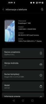 Screenshot_20210509-233955 (Copy)