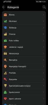 Screenshot_20210514_133546_com.huawei.appmarket