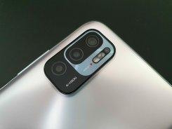 Redmi Note 10 5G / fot. gmManiaK.pl