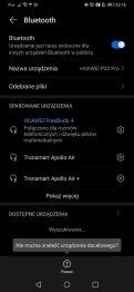 Aplikacja do FreeBuds 4 a komu to potrzebne (4)