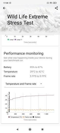 Screenshot_2021-05-25-17-08-18-009_com.futuremark.dmandroid.application