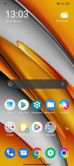 Screenshot_2021-06-01-13-03-51-065_com.mi.android.globallauncher