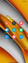 Screenshot_2021-06-01-17-21-41-706_com.mi.android.globallauncher