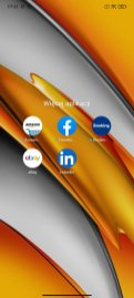 Screenshot_2021-06-01-17-21-45-045_com.mi.android.globallauncher