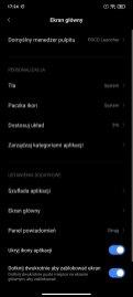 Screenshot_2021-06-01-17-24-08-153_com.mi.android.globallauncher